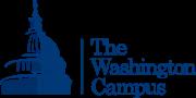 The Washington Campus