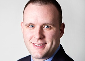 Jon Zimmer