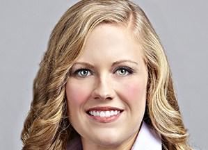 Katie Lindemuth