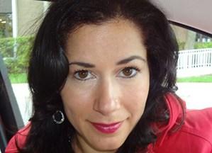Loredana Galbraith