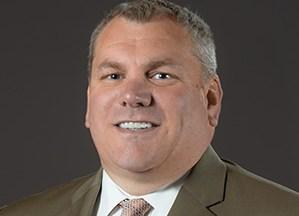 R. Scott Barber