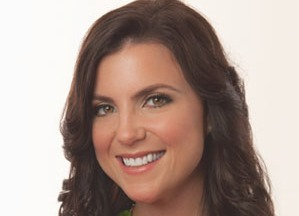 Stephanie Winans